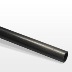 Awa Pultruded Carbon Tube 4mm (D.E.) 2mm (D.I.)