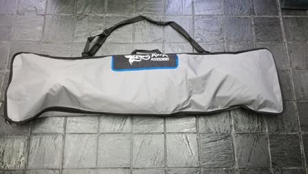 Awa snowboard bag Simple: